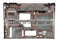 Laptop Bottom Case Cover For Dell Vostro 3400 RHV71 0RHV71 Bronze Trim