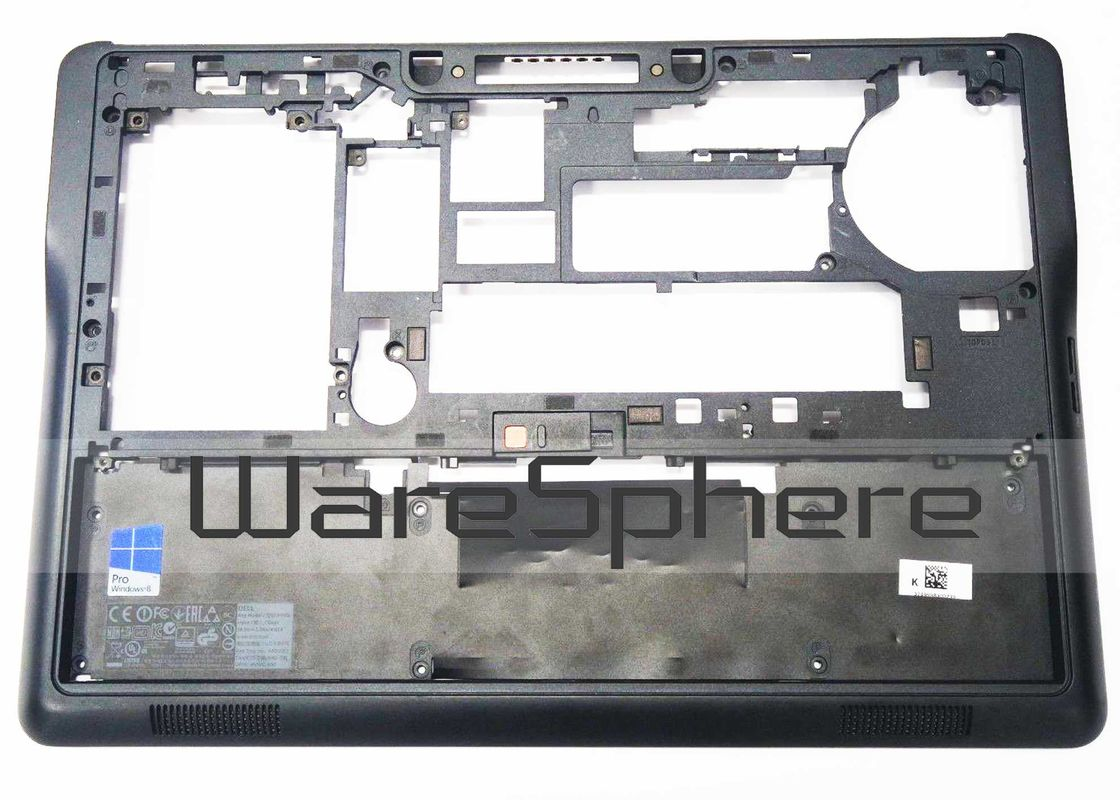 Black Dell Latitude E7440 Laptop Bottom Case YGJ08 0YGJ08 AM0VN000403 A-