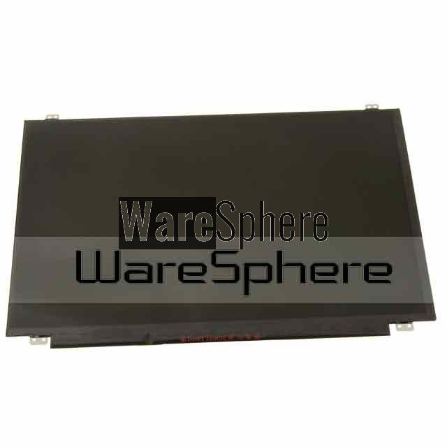 15.6 Inch Laptop LCD Screen For Dell Inspiron 15 5565 5567 FMT2C 0FMT2C B156XTN07.0