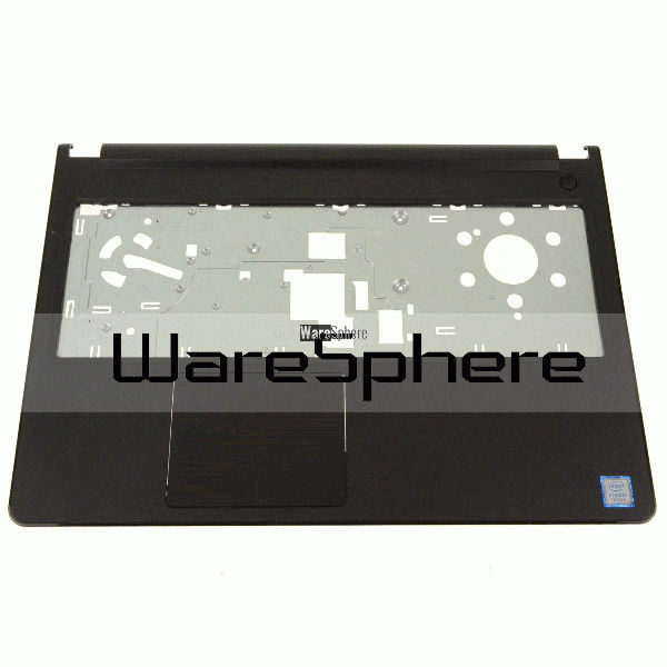 Upper Case Palmrest With Touchpad 9VW35 09VW35 For Dell Vostro 15 3568 3578